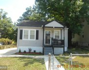 905 NYANGA AVENUE, Capitol Heights image