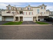 6756 Meadow Grass Lane S, Cottage Grove image