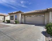5830 E Mckellips Road Unit #80, Mesa image