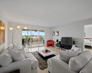 2871 N Ocean Boulevard Unit #R454, Boca Raton image