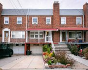 116-76 233rd St, Cambria Heights image