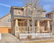 14081 Blue River Trail, Broomfield image