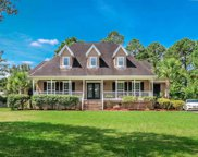 3770 Willbrook Road, Myrtle Beach image