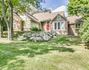 2130 DALESFORD, Troy image