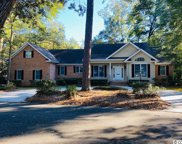 1079 Waterway Ln., Myrtle Beach image