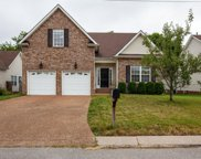 1038 Golf View Way, Spring Hill image