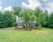 524 Indian Trail, Taylors image