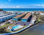 117 7th Street N Unit 2, Bradenton Beach image