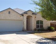 2005 Hearthstone Dr, San Marcos image