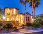 1376 ENCHANTED RIVER Drive, Henderson image