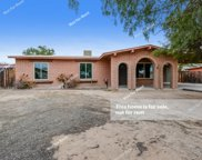 4010 W Pyracantha, Tucson image