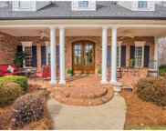 6695  Fox Ridge Circle, Davidson image