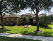 2360 Home Again Road, Apopka image