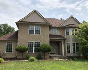 48642 Brittany Parc Dr, Macomb image
