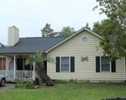 23 Indian Oaks Ln., Surfside Beach image