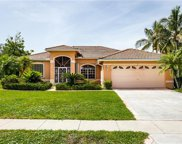 800 Willow Springs Ct, Naples image