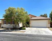 7756 Sagebrush Bend Street, Las Vegas image