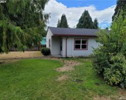 102 Williams  AVE, Kelso image