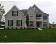 4843 Branch Grove  Court, Indianapolis image
