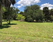 1750 Seafan  Circle, North Fort Myers image