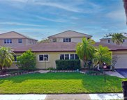 5313 Sw 103rd Ave, Cooper City image