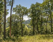 1792 Woodsong Dr (Lot #43), Brentwood image