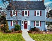 68 Bonny View  Road, West Hartford image