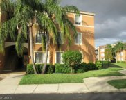 1220 Reserve WAY Unit 107, Naples image