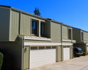 236 W Rincon Ave C, Campbell image