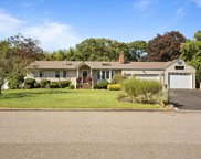 37 Hallock  Road, Patchogue image