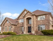 22657 Hunters Trail, Frankfort image