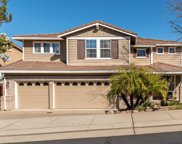 5159  Wedgewood Way, Rocklin image