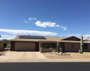 13406 W Hyacinth Drive, Sun City West image