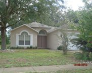 756 Welch Hill Circle, Apopka image