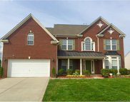 1010 Spanish Moss, Indian Trail image