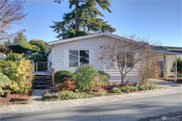 23825 15th Ave SE Unit 304, Bothell image