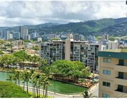 1909 Ala Wai Boulevard Unit 1409, Honolulu image