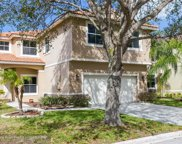 12281 NW 57th St, Coral Springs image