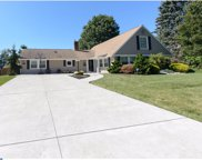 21 Flamehill Road, Levittown image