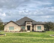 183 Bluff Woods Dr, Driftwood image