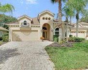 3 Village View Dr, Palm Coast image