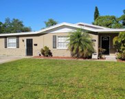 5105 S Trask Street, Tampa image