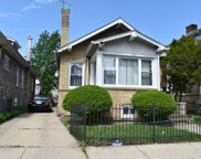 4826 North Hamlin Avenue, Chicago image