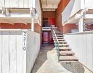 1300     Saratoga Avenue   2210 Unit 2210, Ventura image