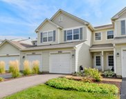 2522 Golf Ridge Circle, Naperville image