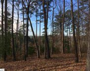 501 Augusta Links Trail, Travelers Rest image