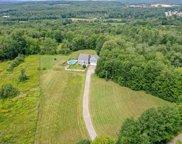 6 Twin Bridge Road, Northfield image