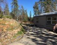 5260  Moon Shine Hill Road, Placerville image