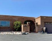 5677 E Camino Del Celador, Tucson image