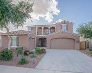 13946 S 180th Avenue, Goodyear image